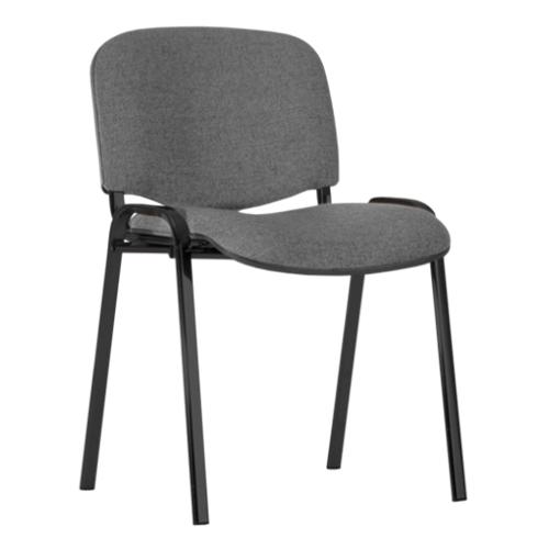 wypożyczalnia krzeseł i stołów