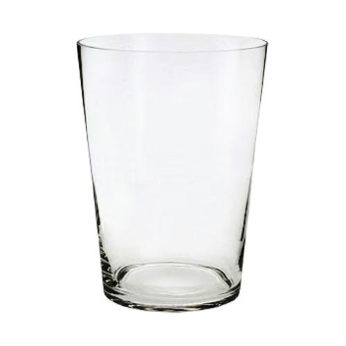 Wypożyczalnia mebli wazon