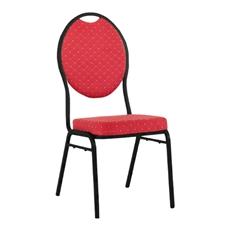 wypożyczalnia krzeseł konferencyjnych
