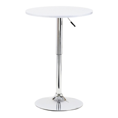 Wynajem stolików barowych