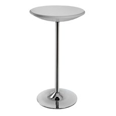 wynajem stolików silver
