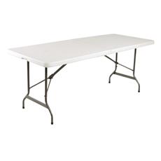 Wynajem stołów stół składany