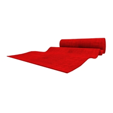 wypożyczalnia czerwony dywan