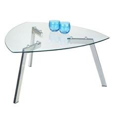 Wynajem stolików