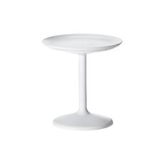Wypożyczalnia stolika longe
