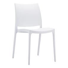 wynajem krzeseł krzesło maya