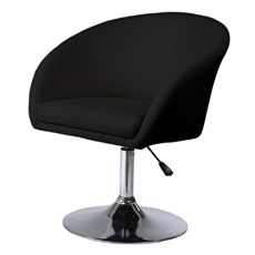 wypożyczalnia foteli