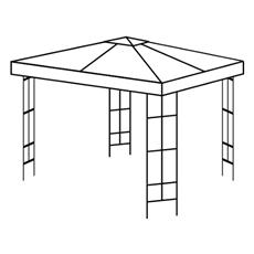Wynajem hali namiotowych eventowych