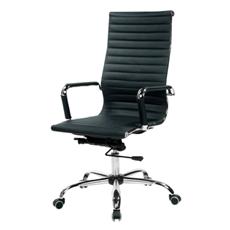 wypożyczalnia foteli biurowych