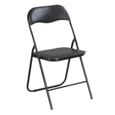 wypożyczalnia krzeseł składanych